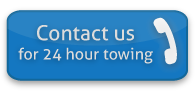 Contact Us for 24 Hour Towing